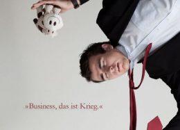 2010-topdogs_flyer_theater-ag-max-planck-gymnasium-dortmund