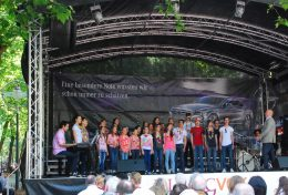2016-schulchor-klangvokal-max-planck-gymnasium-dortmund