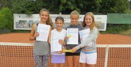 2016-tennis-stadtmeisterinnen-max-planck-gymnasium-dortmund