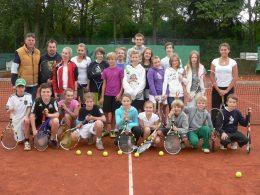 2012_tennis_stadtmeister_max-planck-gymnasium-dortmund
