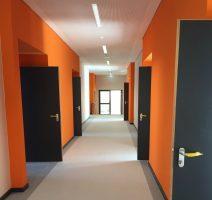2016-Neubau-Flur-Max-Planck-Gymnasium-Dortmund