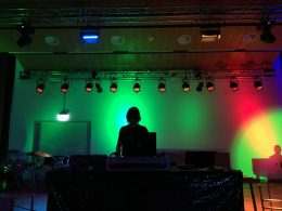 2016-stagecrew-technik-ag-max-planck-gymnasium-dortmund