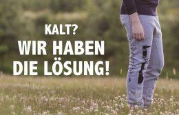 2016-studentstyle-jogginghosen-schuelerfirma-max-planck-gymnasium-dortmund