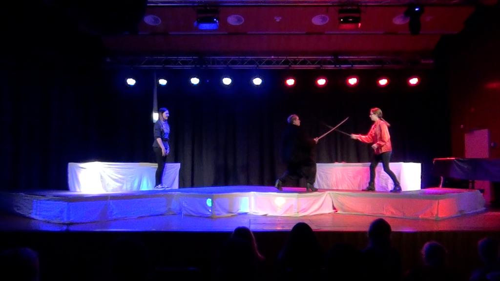 2016-romeo-und-julia-theater-ag-max-planck-gymnasiumd-dortmund